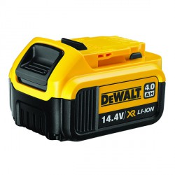 DeWalt DCB142-XJ Battery