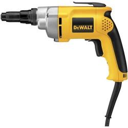 DeWalt DW269-B1 VSR High Torque Adjustable Screwdriver 540W