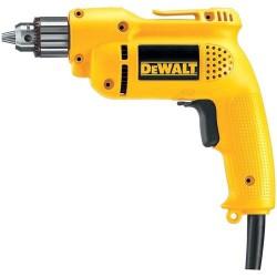DeWalt DWD112-QS Variable Speed Rotary Drill