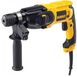 DeWalt D25013C-QS SDS Plus Rotary Hammer  Drill