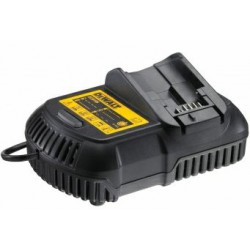 DeWalt DCB105-QW 10.8-8V Li-Ion XR Battery Charger