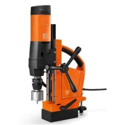 FEIN KBM65Q Mag Base Core Drill