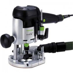 FESTOOL ROUTER 1010 EBQ-PLUS 230V