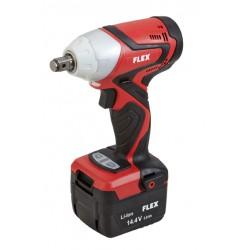 FLEX 14.4V Impact Wrench AID 14.4 1/2