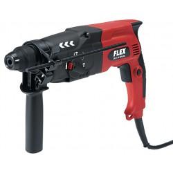 FLEX Rotary Hammer Drill SDS+