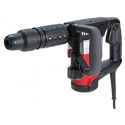FLEX Demolition Hammer Drill SDS-Max