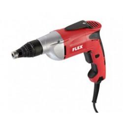 FLEX Screwdriver DW 7-25