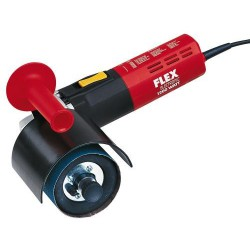 FLEX Stainless Steel Polisher (Tool Only)