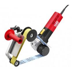 FLEX Boa Pipe Sanding Kit