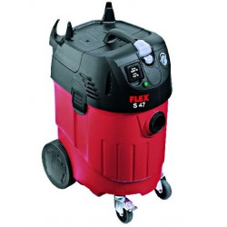 FLEX Industrial Vacuum Cleaner & Extractor