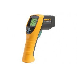 Fluke 561 Multipurpose Thermometer