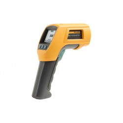 Fluke 568 Multipurpose Thermometer