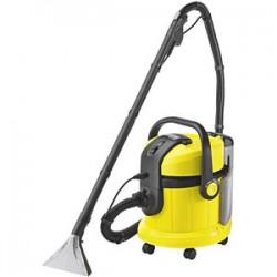 KARCHER SE4001 Hard Floor & Carpet Cleaner