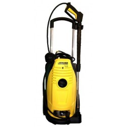 KARCHER HD7125 High Pressure Washer