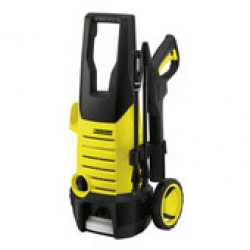 KARCHER K2.360 High Pressure Washer