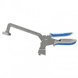"""KREG 152MM 6"""" BENCH CLAMP WITH AUTOMAX"""