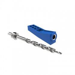 KREG Mini Jig System