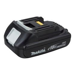 MAKITA BL1815N Battery