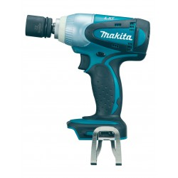 MAKITA DTW251ZK IMPACT WRENCH