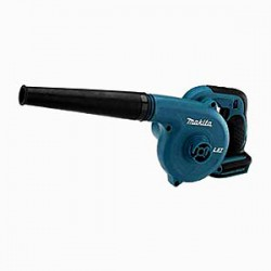 MAKITA BUB182Z  18V Li-ion Blower