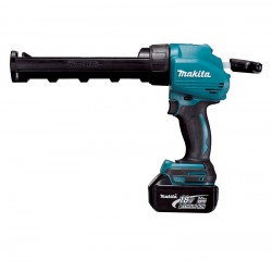 MAKITA DCG180ZK CAULKING GUN