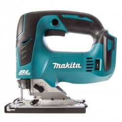 MAKITA DJV182Z Top Handle Jigsaw