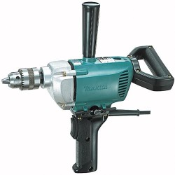 MAKITA DS4011High Torque Rotary Drill