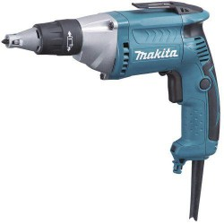 MAKITA FS2300 Drywall Screwdriver