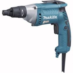 MAKITA FS2500 Drywall TEK Screwdriver