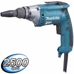 MAKITA FS2700 Drywall Screwdriver