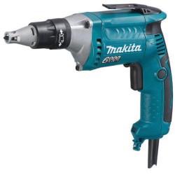 MAKITA FS6300 Drywall Screwdriver