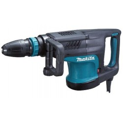 MAKITA HM1203C Demolition Hammer Drill
