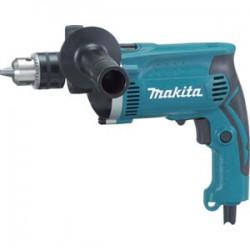 MAKITA HP1630 Impact Hammer Drill