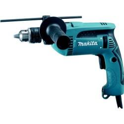 MAKITA HP1640 Impact Hammer Drill