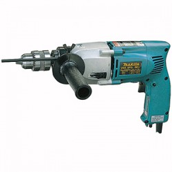 MAKITA HP2010N Heavy Duty Impact Hammer Drill