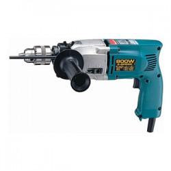 MAKITA HP2020 Impact Hammer Drill