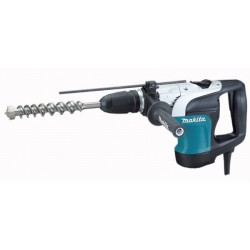 MAKITA HR4002 Rotary Hammer Drill