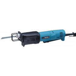 MAKITA JR1000TK INLINE JIG SAW