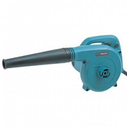 MAKITA UB1101 Dust Blower Variable Speed 600W