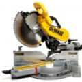 Mitre & Table Saw