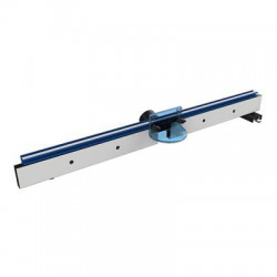 KREG PRECISION ROUTER TABLE FENCE