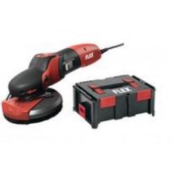 FLEX Supraflex  Universal Sander/polisher SE 14-2 125 Set