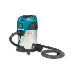 MAKITA VC3011L Dust Extractor