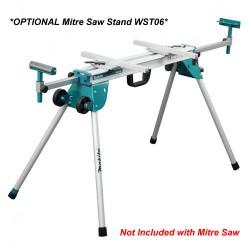 Makita Mitre Saw Stand
