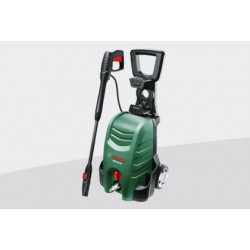 BOSCH Aquatak 35-12 High-pressure washer