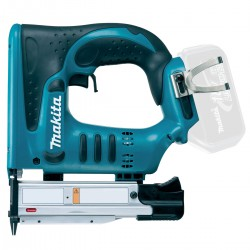 Makita DPT351Z LXT 18V Li-Ion Cordless 23 Gauge Pin Nailer (Body Only)