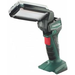METABO 600370000 SLA 14.4 - 18 LED CORDLESS LAMP