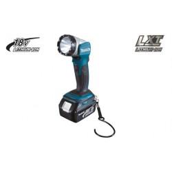 Makita DML802 LED Flashlight
