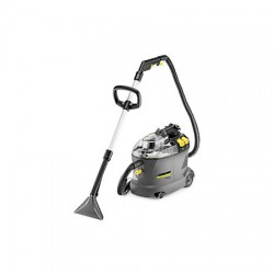 KARCHER SPRAY-EXTRACTION CLEANER PROPUZZI 400